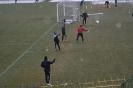 Trening Lechii 18 luty 2013