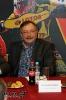 Ogłoszenie wyników konkursu na prezesa GKS Wybrzeże