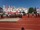 7 olimpiada tpg_112