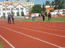 7 olimpiada tpg_135