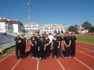 7 olimpiada tpg_136