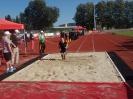 7 olimpiada tpg_138