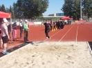 7 olimpiada tpg_139