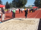 7 olimpiada tpg_142