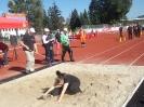 7 olimpiada tpg_145