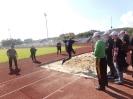 7 olimpiada tpg_153