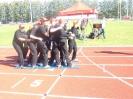 7 olimpiada tpg_166