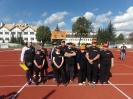 7 olimpiada tpg_180