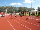 7 olimpiada tpg_191