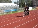 7 olimpiada tpg_200