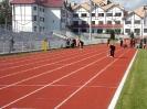 7 olimpiada tpg_210
