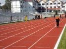 7 olimpiada tpg_211