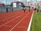 7 olimpiada tpg_213