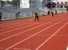 7 olimpiada tpg_216