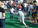 sportowe pokolenia 2014_46