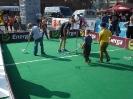 Sportowe Pokolenia Gdańszczan 2014
