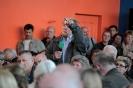 Spotkanie prezydenta Adamowicza z mieszkańcami Przeróbki