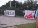 strajk glodowy_12