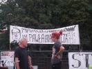 strajk glodowy_13
