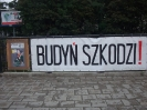 strajk glodowy_19