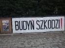 strajk glodowy_22