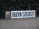strajk glodowy_02
