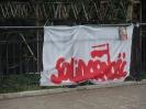 strajk glodowy_03