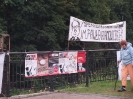 strajk glodowy_04
