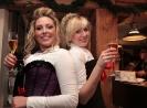 Sylwester 2011 w Brovarni_14