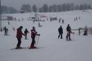 Szkoła Narciarska Paul Ski ferie 2013
