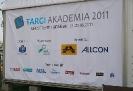 Targi Akademia 2011