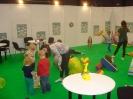 targi expo jesien 2015_3