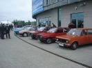 targi samochodowe_47