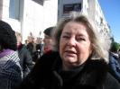 Trojmiejska Manifa 2012_11