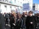 Trojmiejska Manifa 2012_15