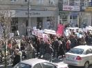 Trojmiejska Manifa 2012_17