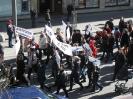 Trojmiejska Manifa 2012_18
