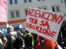 Trojmiejska Manifa 2012_19