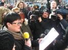 Trojmiejska Manifa 2012_01