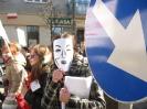 Trojmiejska Manifa 2012_20