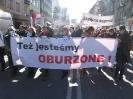 Trojmiejska Manifa 2012_22