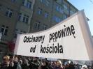 Trojmiejska Manifa 2012_24