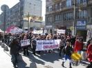 Trojmiejska Manifa 2012_26