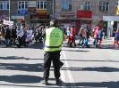 Trojmiejska Manifa 2012_28