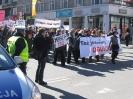 Trojmiejska Manifa 2012_29