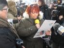 Trojmiejska Manifa 2012_02