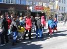 Trojmiejska Manifa 2012_30
