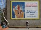 Trojmiejska Manifa 2012_31