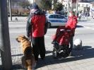 Trojmiejska Manifa 2012_32