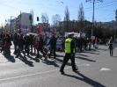 Trojmiejska Manifa 2012_33